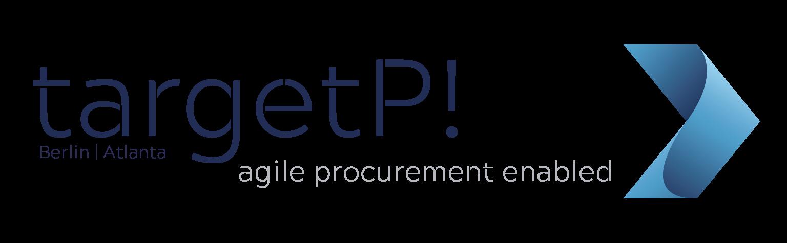 targetP! – agile procurement enabled LLC